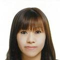 Ms. Liz Chua