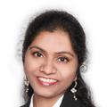 Contact Real Estate Agent Ms. Prashanti Manda