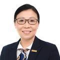 Ms. Irene Ong