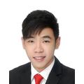 Contact Real Estate Agent Mr. Caleb Sum