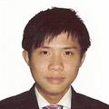 Agent Ivan Ng