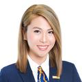 Agent Nicole Khor