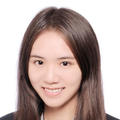 Ms. Stacey Li
