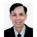 Mr. Francis Tham