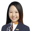 Ms. Sara Shong