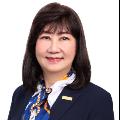 Agent Doreen Ong