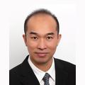 Contact Property Agent Mr. Samuel Chau