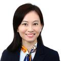 Ms. Iris Teo
