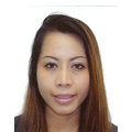 Ms. Cindy Nguyen