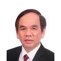 Agent Albert Chong