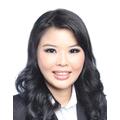 Ms. Jeannie Ng