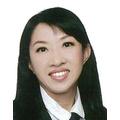 Ms. Jennie Leow
