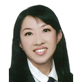 Real Estate Negotiator Jennie Leow