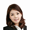 Contact Real Estate Agent Ms. Janice Lau