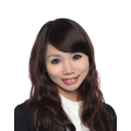 Contact Real Estate Agent Ms. Cheryl Sim