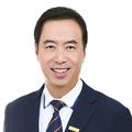 Mr. Tony Chia