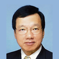 Mr. Henry Ang H P
