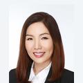 Ms. Adeline Chang