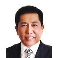 Mr. Steve Han