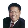 Agent Peter Teo