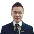 Mr. Jeremy Khoo