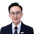 Agent Jc Wang