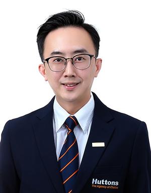 Jc Wang