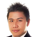 Contact Real Estate Agent Mr. Kelvin Chan