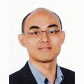 Contact Real Estate Agent Mr. Tony Tan