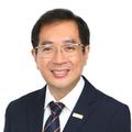 Mr. Qwek Koo