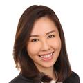 Ms. Phyllis Yeo