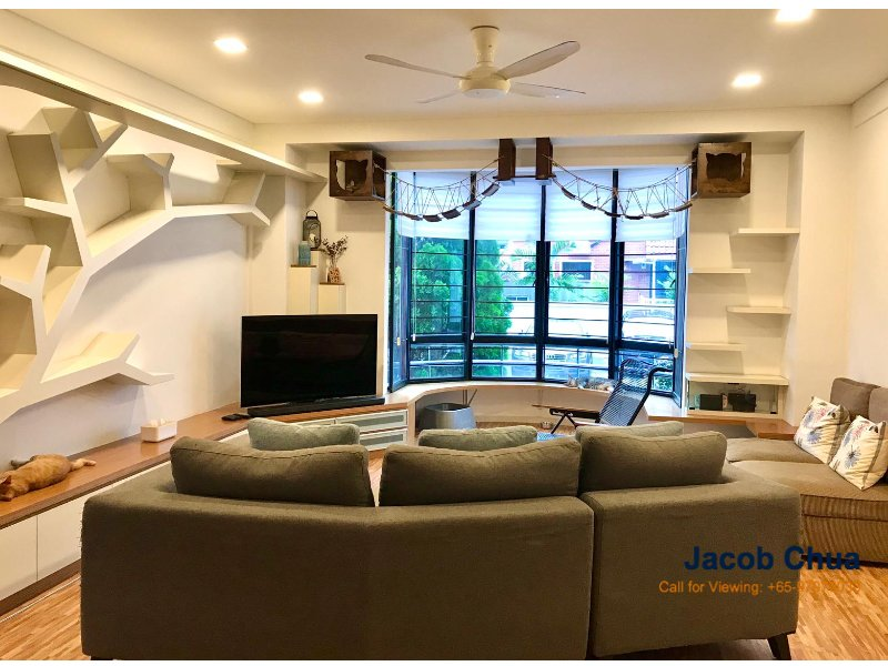 apartment for sale 2 bedrooms 429198 d15 sgla02428459