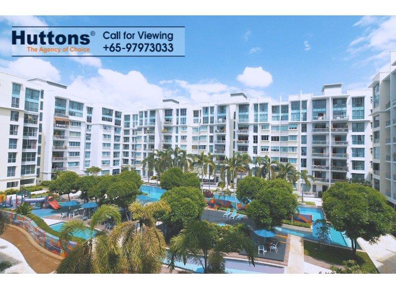 condominium for sale 2 bedrooms 398086 d14 sgla91956928