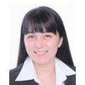 Ms. Karen Chew