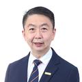 Contact Property Agent Mr. Kian Meng Lee