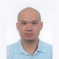 Contact Real Estate Agent Mr. Colin Lim
