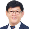 Real Estate Negotiator Dessmond Lai