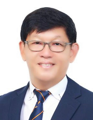 Mr. Dessmond Lai