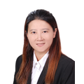 Contact Real Estate Agent Ms. Irene Tan