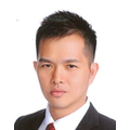 Contact Property Agent Mr. Melvin Wong