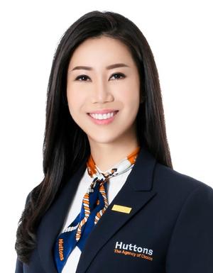 Alyssa Ng