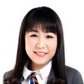 Contact Real Estate Agent Ms. Vivien Lim