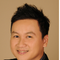 Agent Raynard Lim