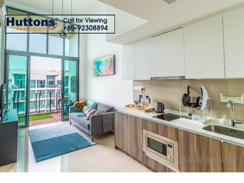 condominium for sale 2 bedrooms 469597 d16 sgla31429619