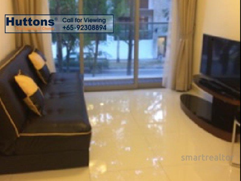 condominium for sale 1 bedrooms 228163 d09 sgla98624362