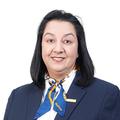 Manisha Nijhawan