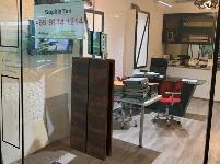 retail for sale 369546 d13 sgla25781054