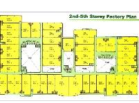 factory b2 for sale 416035 d14 sgla31291955