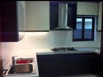 semi detached house for sale 4 bedrooms 458216 d15 sgla38295461