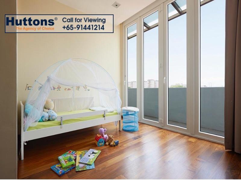 semi detached house for sale 4 bedrooms 456108 d15 sgla54507686